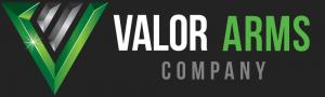 Valor Arms